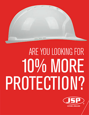 Are you looking for 10% more protection?