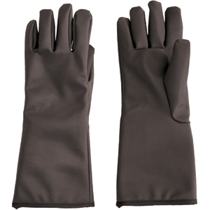 Extreme Temperature Gloves