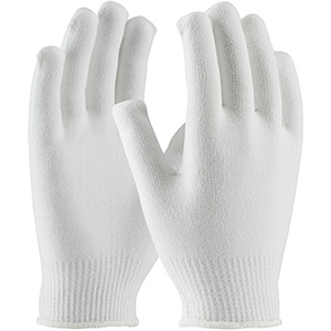 Gloves and Liners for Thermal Insulation