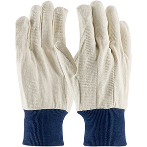 Single Dotted Hand Gloves Industrial Grade Men/'s Size 13 Dozen 156 Pairs
