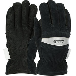 Structural Fire Gloves